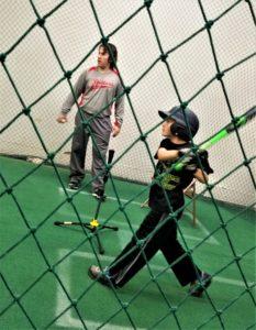 1223_evfe_ev_batting2